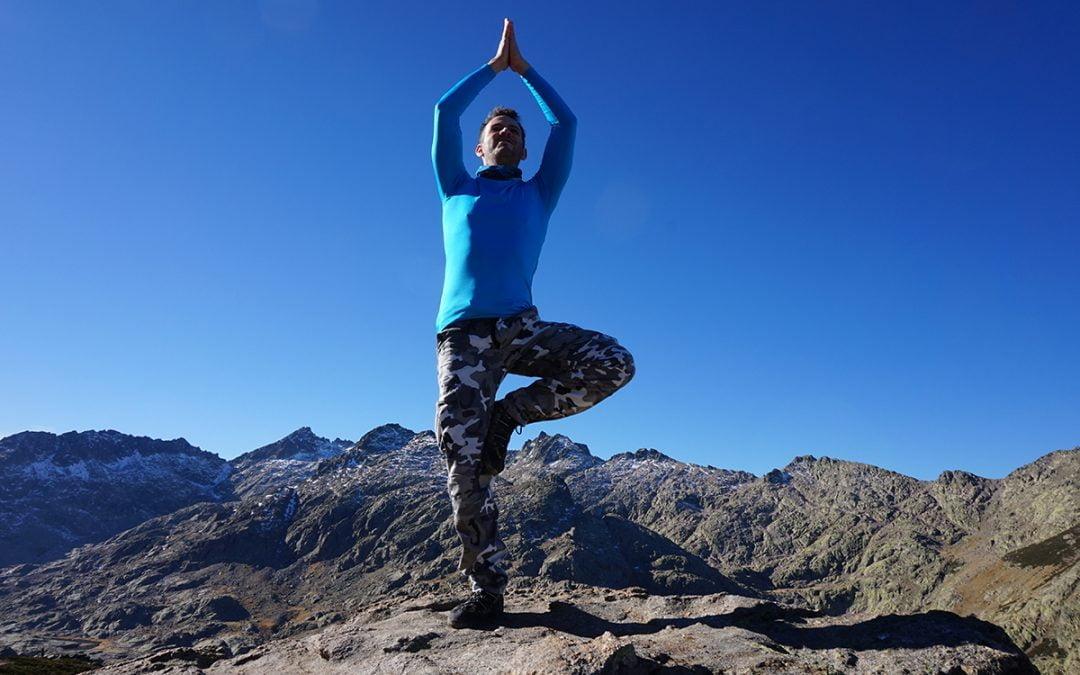 Yoga VIP. Clase individual