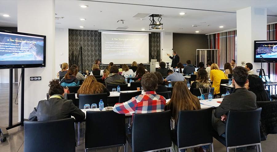 Instituto Kontigo. tutorías, mentorías y sesiones de coaching