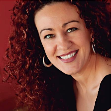 Mónica Núñez Ávila