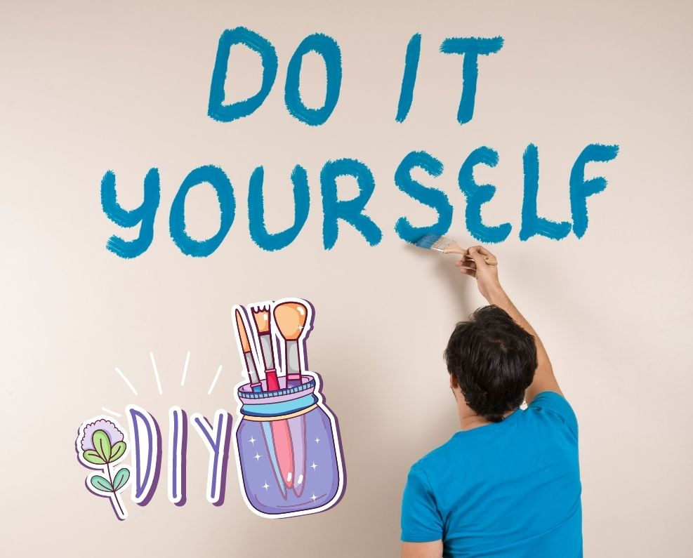Do It Youtself